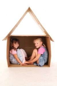 spielhaus f r kinderzimmer beste inspiration f r ihr interior design und m bel. Black Bedroom Furniture Sets. Home Design Ideas